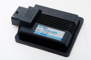 tech-204